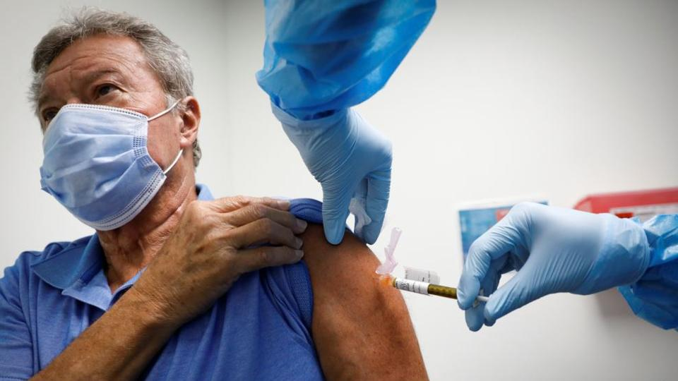 AstraZeneca, J&J resume tests of Covid-19 vaccines in US – latest updates