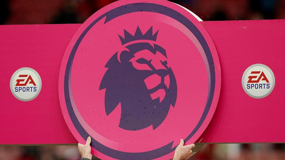 Random Covid Spot Checks To Be Carried Out At Premier League Matches