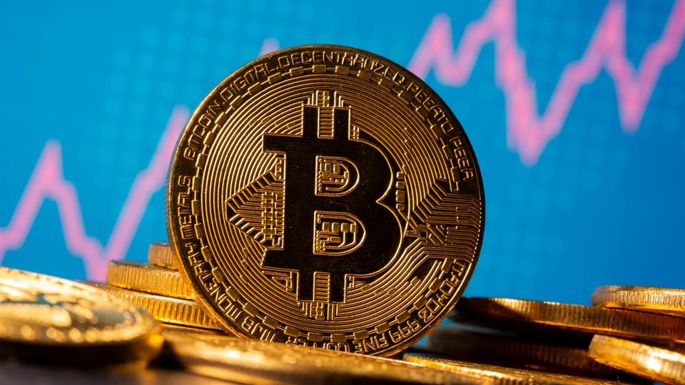 Inflation-hedge, risk-on bet: What's behind bitcoin's 2020 ...