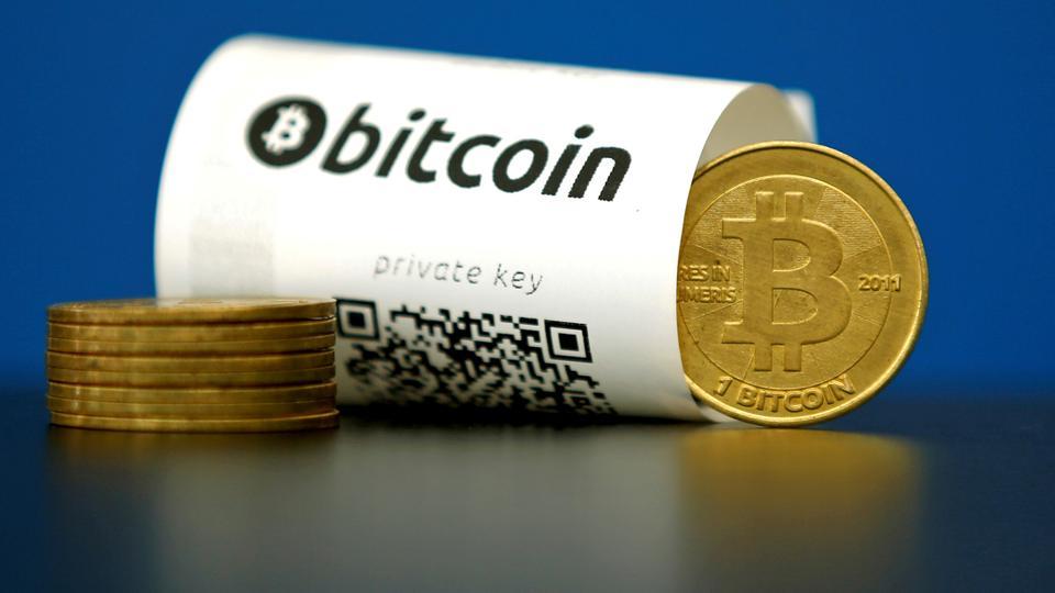 kanye west bitcoin btc prețul lemnului