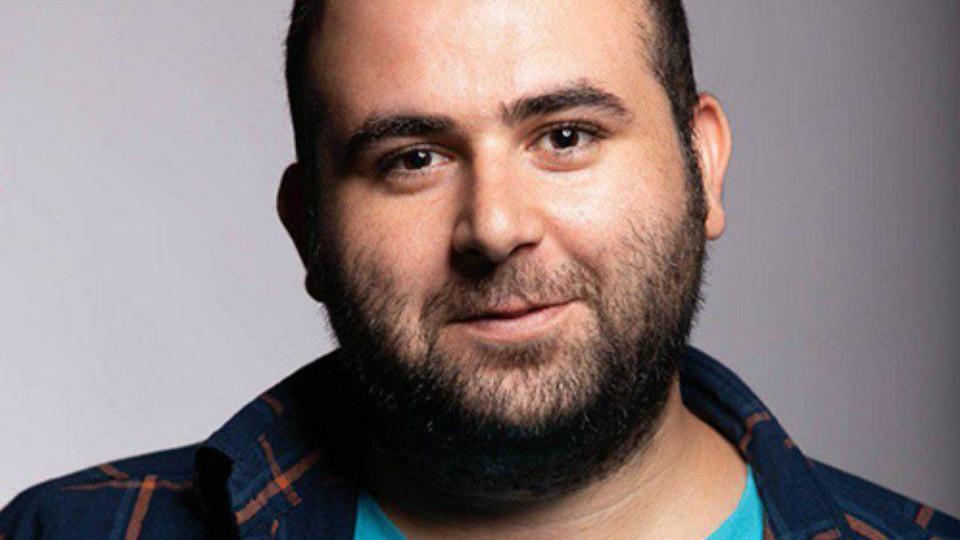 Turkey will not deport dissident journalist to Iran