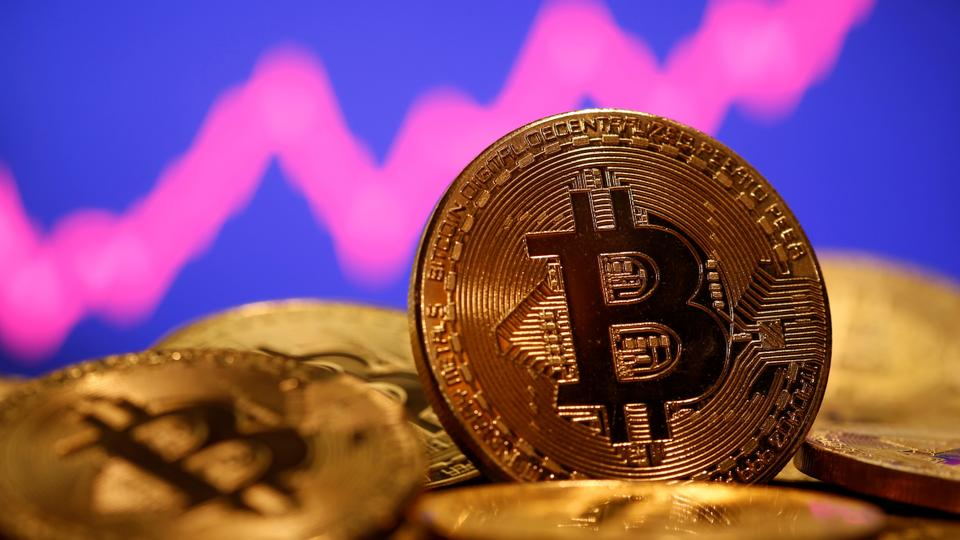 Bitcoin enthusiasts will feel let down after a Paraguayan lawmaker said no immediate plan to make the cryptocurrency a legal tender.