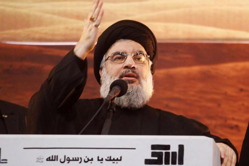 "Hezbollah leader Hassan Nasrallah also said ""legitimate questions"" were being raised in Lebanon over whether Hariri was being detained in Saudi Arabia. Hariri allies in Lebanon have denied suggestions that he had been detained."