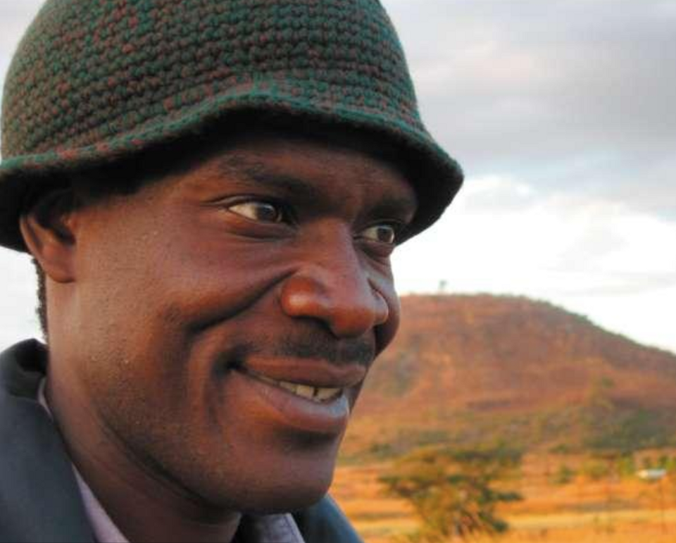 Tonderai Ndira, a civil rights activist in Zimbabwe, was allegedly killed by the state agents two months ahead of national elections in 2008.  A wave of abductions and murders of opposition activists struck the country during the election time, as their campaign – largely supported by non-profits – attempted to topple President Robert Mugabe's prolonged rule.