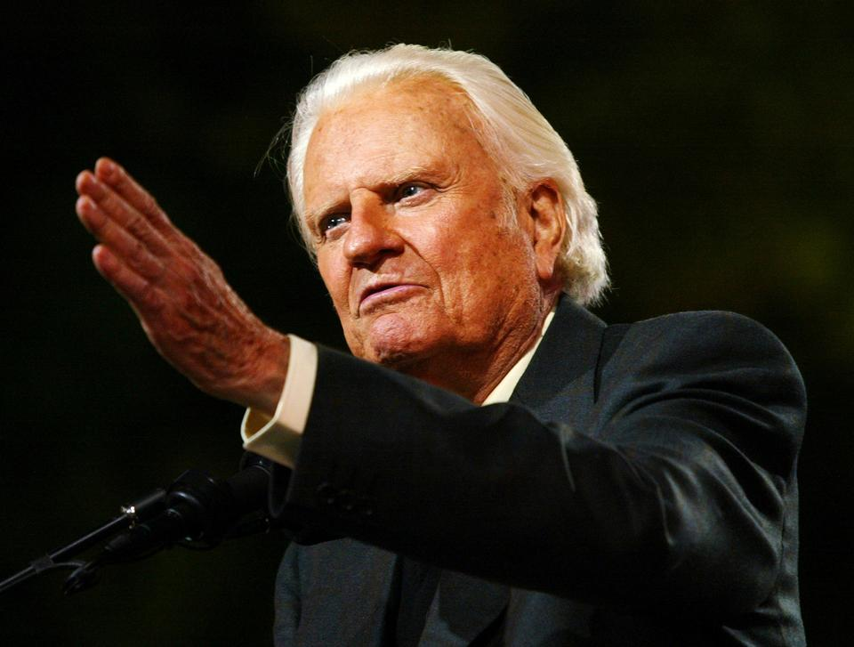 ee billy graham chaplains - 793×600
