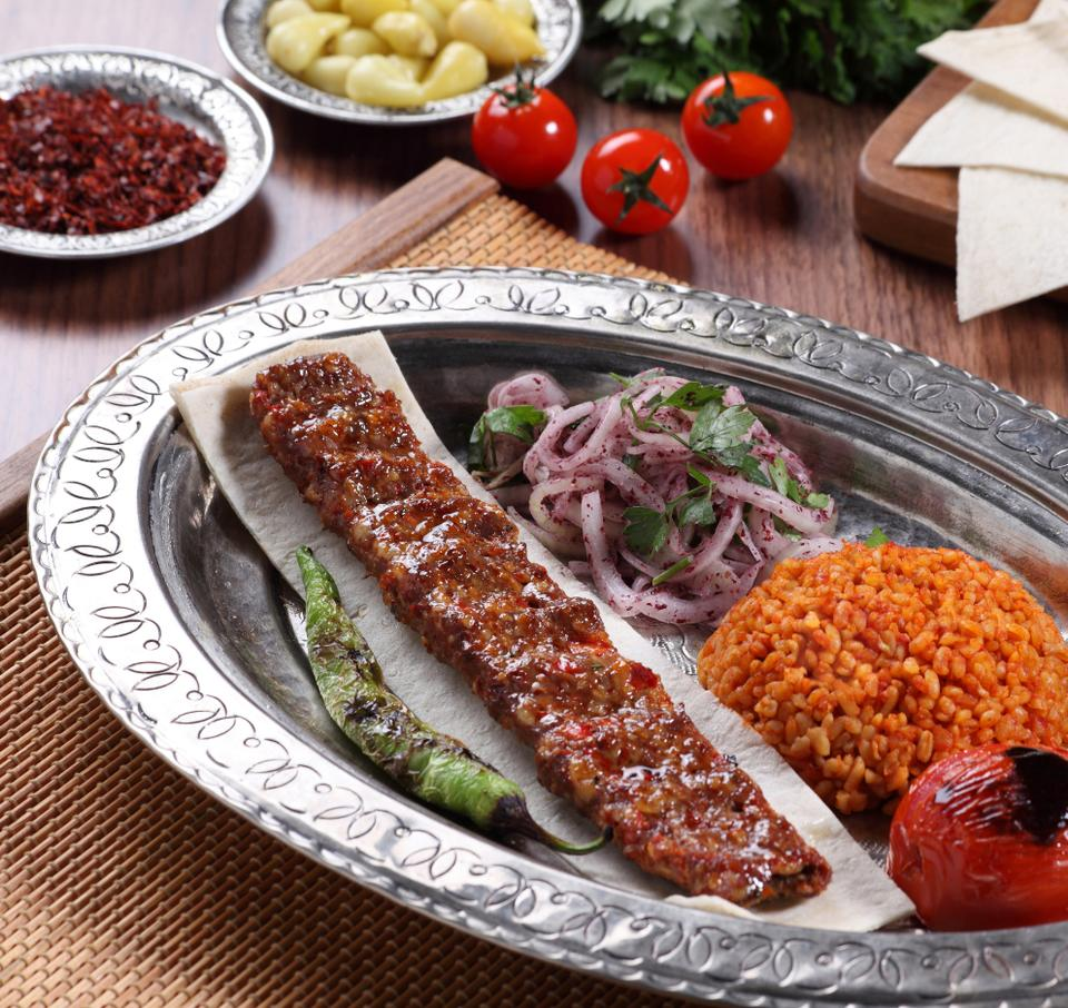 five kebabs you should really try in turkey