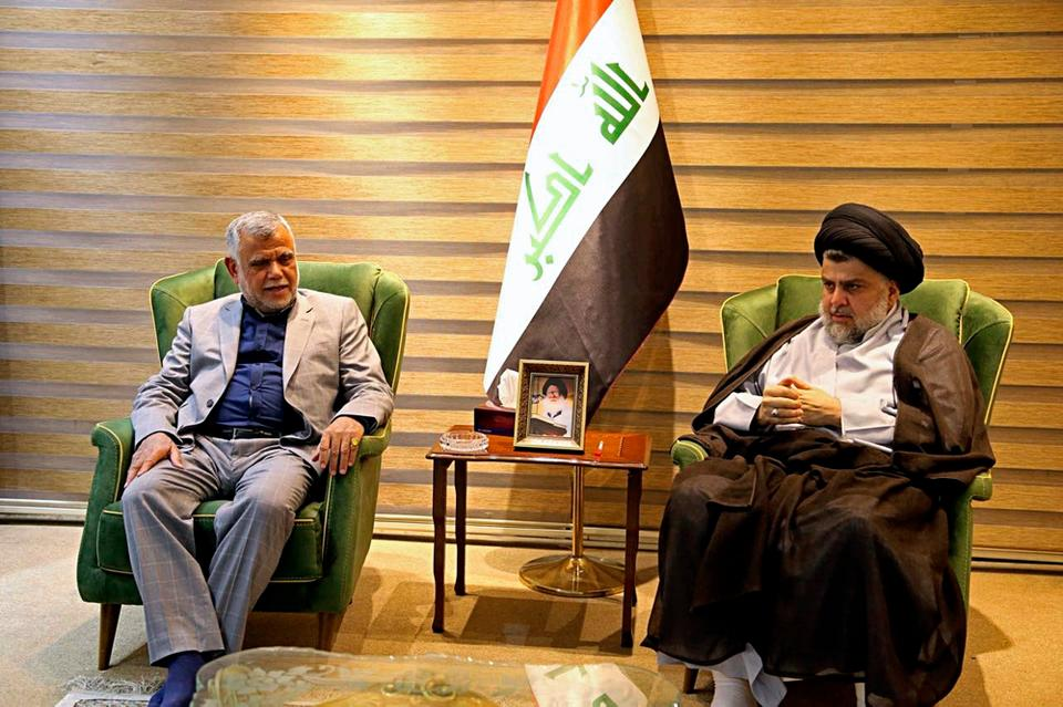 Is effective government building possible in Iraq? 46217_IRQ20180521SADRAMIRIAP_1544541504832