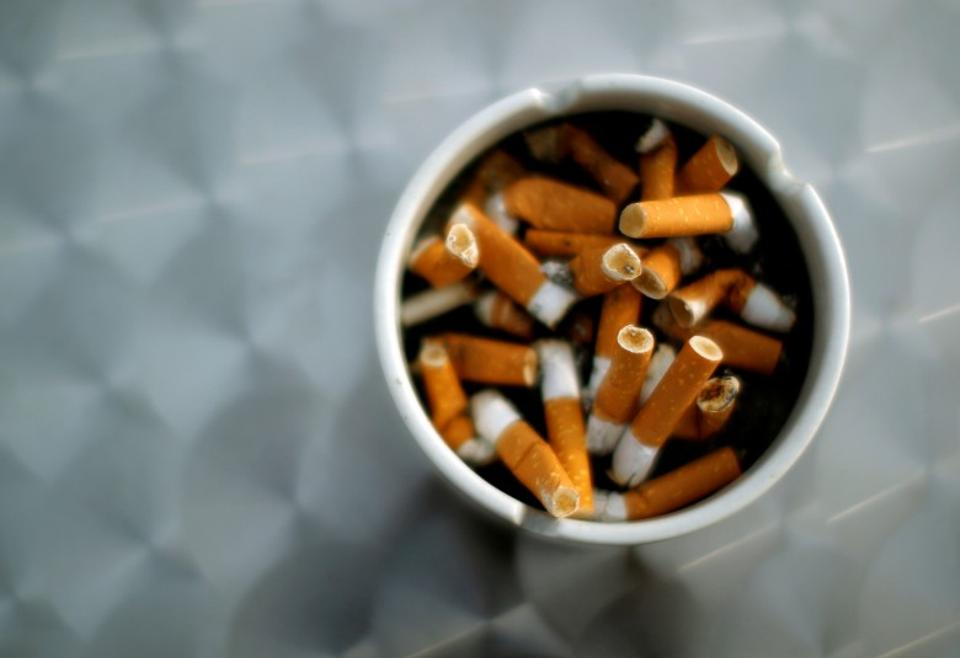 cigarette litigation Hold tobacco companies responsible for your injuries with philadelphia tobacco litigation lawyers from the beasley firm billions recovered in 55+ years' practice.