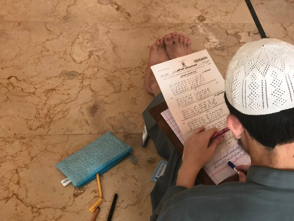Pakistani government is juggling with different options to regulate centuries-old madrassa system. One such option is to set up a Imam Hatip schooling system based on the pattern of Turkey, where Islamic schools offer a mix of religious and worldly education.